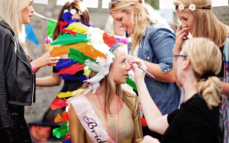002_hen_party_photography_earlsfield