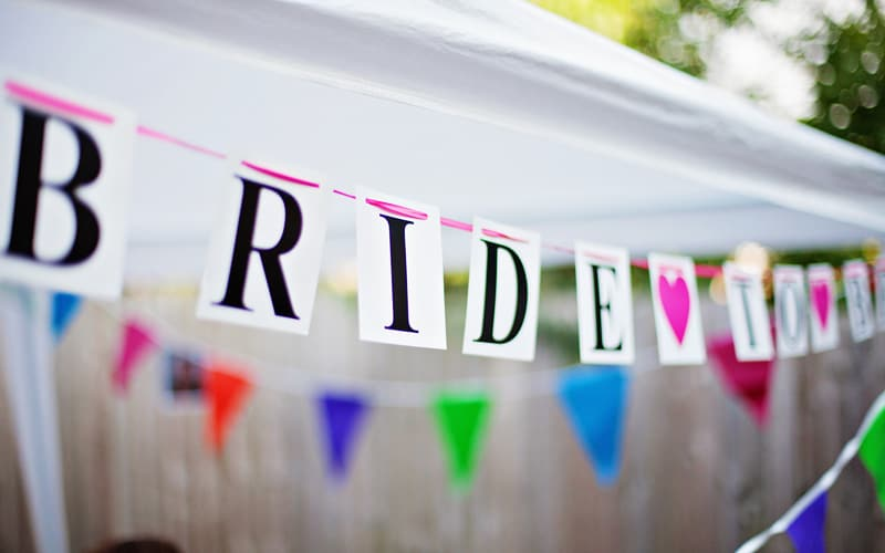 003_b_hen_party_photography_earlsfield