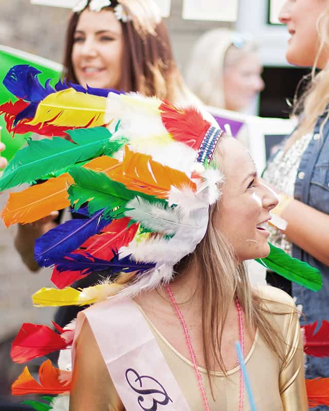 003_hen_party_photography_earlsfield