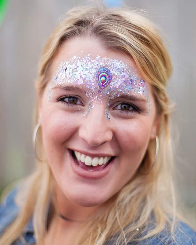 006_hen_party_photography_earlsfield