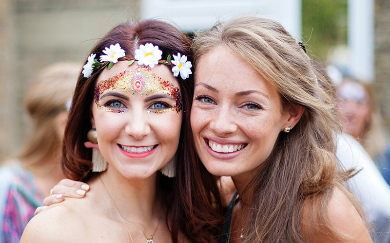 011_hen_party_photography_earlsfield