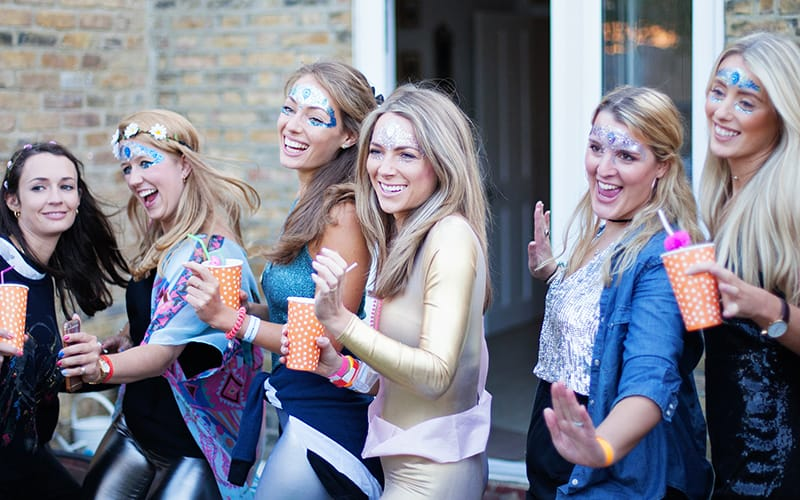 018_hen_party_photography_earlsfield