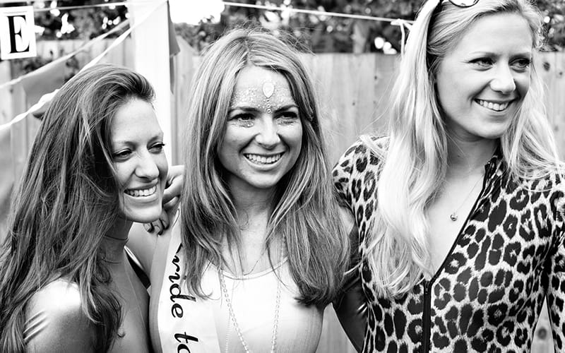 020_hen_party_photography_earlsfield