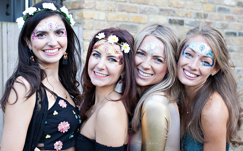 021_hen_party_photography_earlsfield
