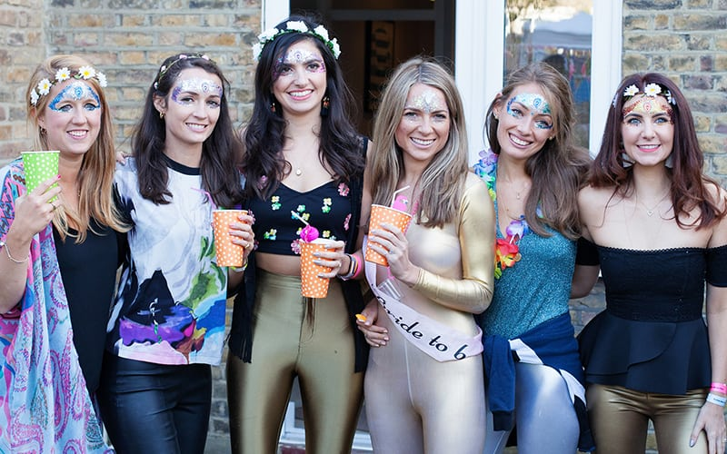 024_hen_party_photography_earlsfield