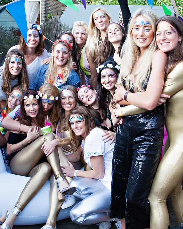 028_hen_party_photography_earlsfield