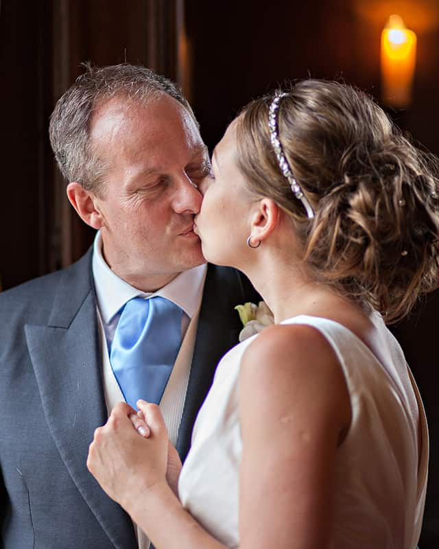 e4_wedding_photography_earlsfield_reception_m&s_013