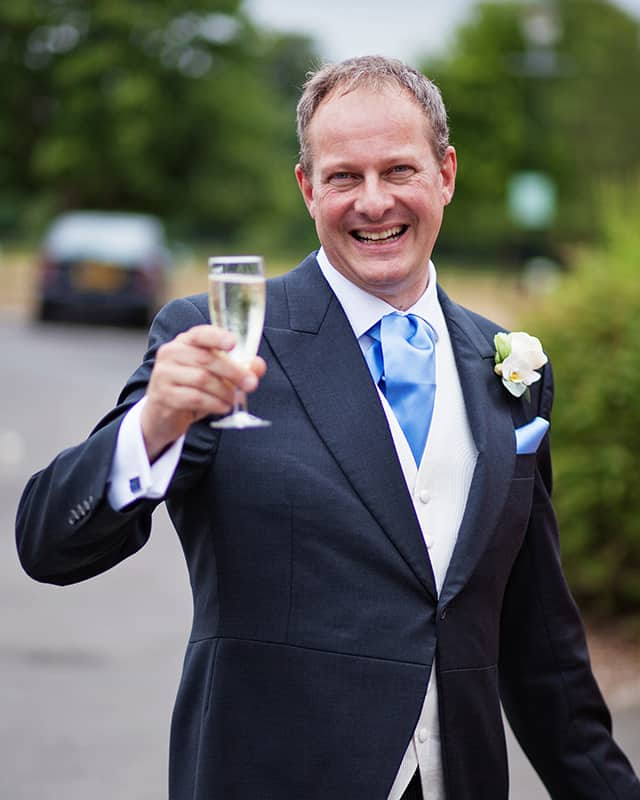 i_wedding_photography_earlsfield_reception_m&s_003