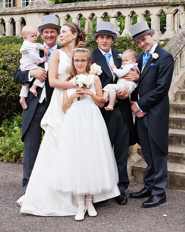 wedding_photography_earlsfield_reception_m&s_008