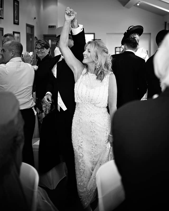 wedding_photography_earlsfield_reception_m&t_030