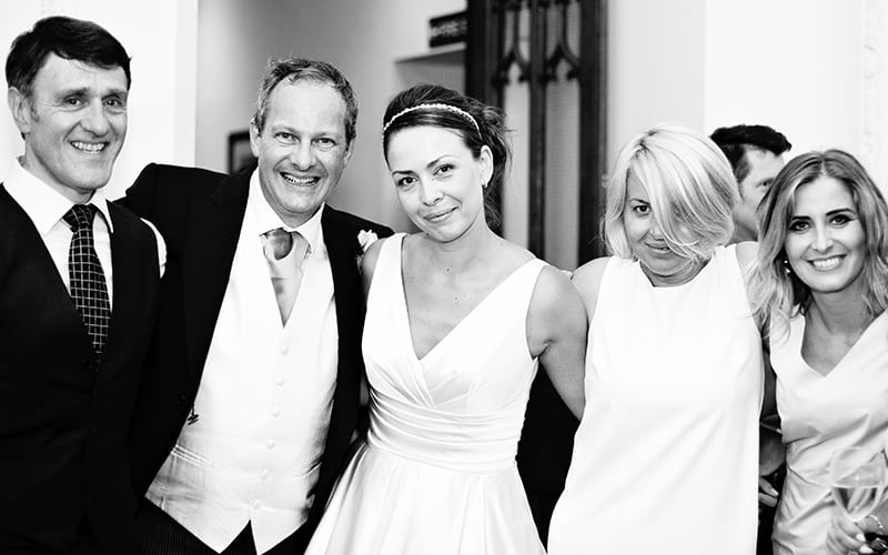 z28_wedding_photography_earlsfield_reception_m&s_020