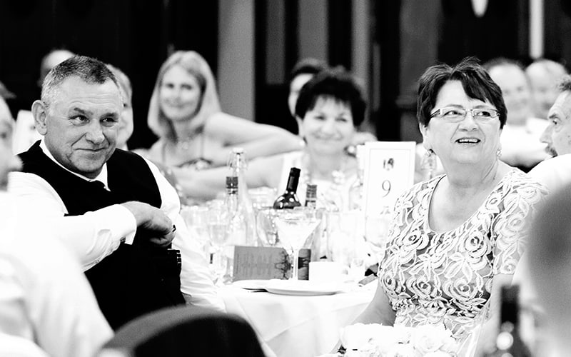 z30_wedding_photography_earlsfield_reception_m&s_019